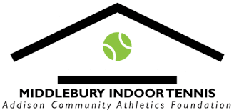 Addison Community Athletics Foundation