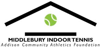 Addison Community Athletics Foundation