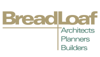 Breadloaf Corporation