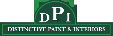 Distinctive Paint and Interiors