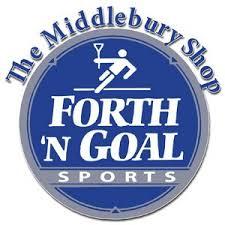 Forth 'n Goal