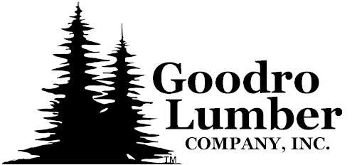 Goodro Lumber