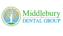 Middlebury Dental Group