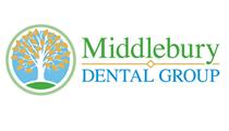 Middlebury Dental Group
