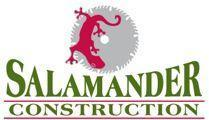 Salamander Construction