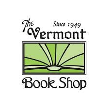 The Vermont Bookshop