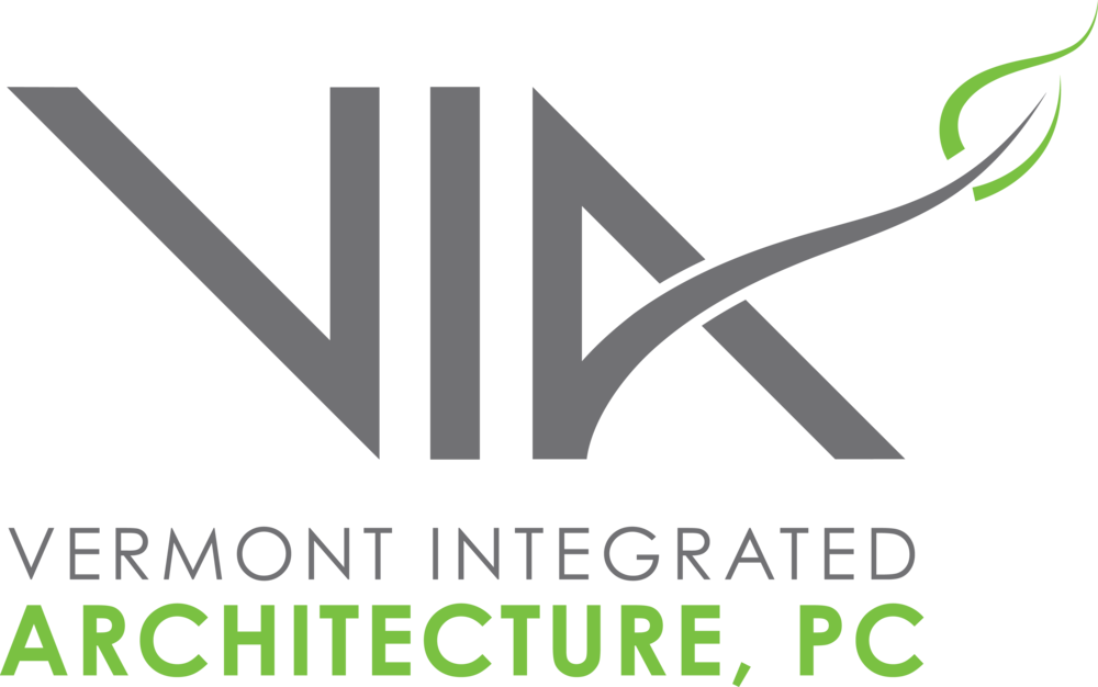 Vermont Integrated Architecture