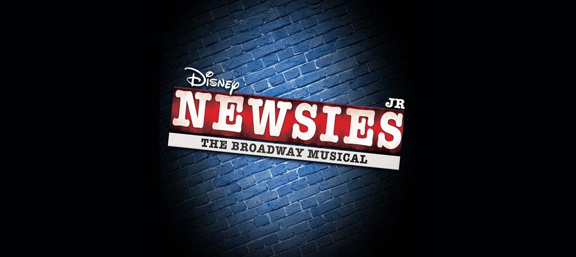 2018-Disney-Newsies-Jr-logo 500x1120