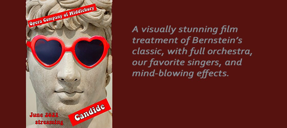 CANDIDE Image red sides 1120 x 500 with text