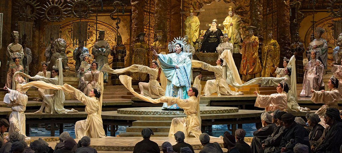 Turandot 500 x 1120