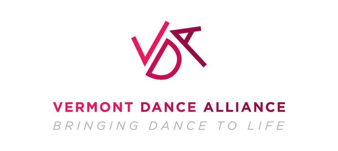 Vermont Dance Alliance Gala - Town Hall Theater