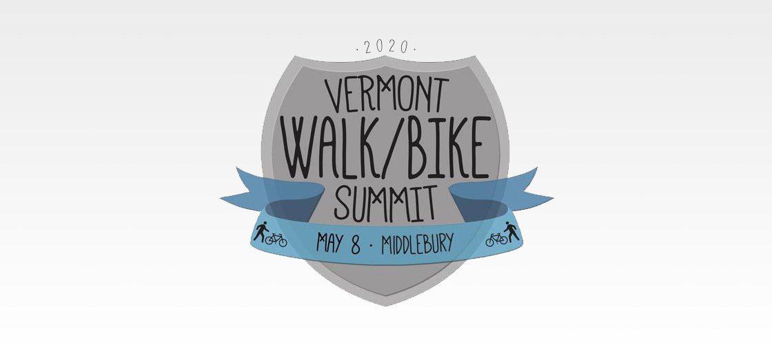 2020 Vermont Walk/Bike Summit